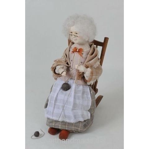 "Doll ""Glomerulus"". Author Irina Zhmurenko - http://arthandmade.net/jmyrenko.irina  Doll, porcelian doll, collectible doll, interior doll, handmade doll, gift, original gift, craft, handmade, collection, Gallery Magical World, кукла, купить куклу, фарфоровая кукла, коллекционная кукла, интерьерная кукла, кукла ручной работы, подарок, оригинальный подарок, коллекция, ручная работа, Галерея Волшебный мир"