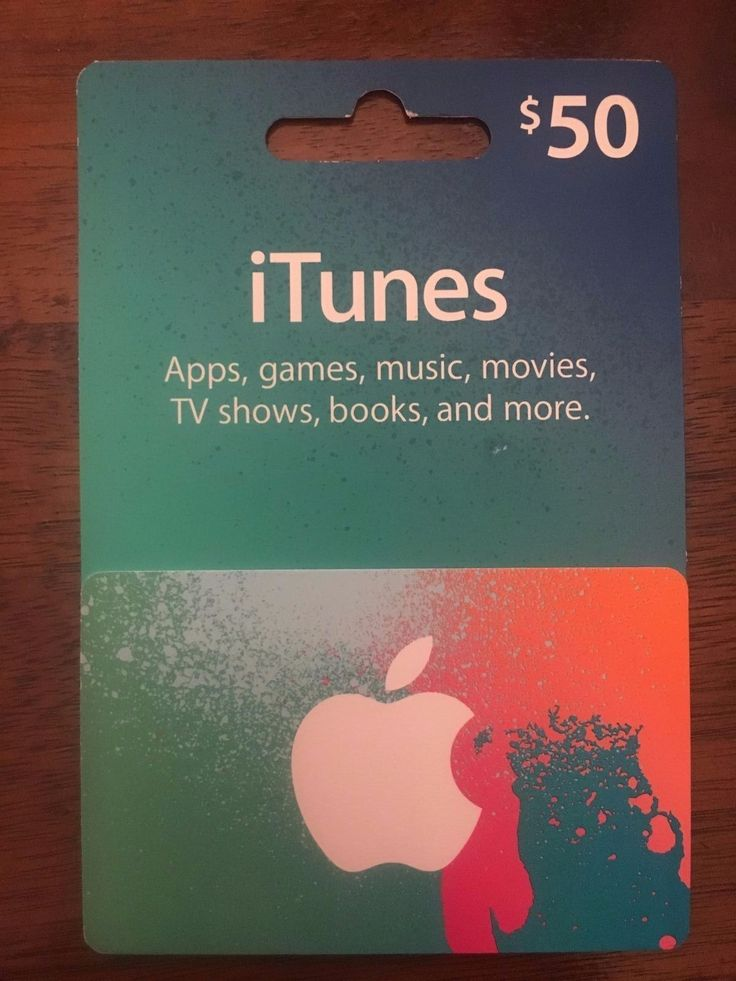 50 25 itunes gift card total 75 http