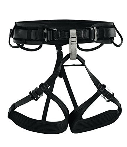 Petzl ASPIC tactical harness C96 New for 2014 ** Check out this great product. This is an Amazon Affiliate links.