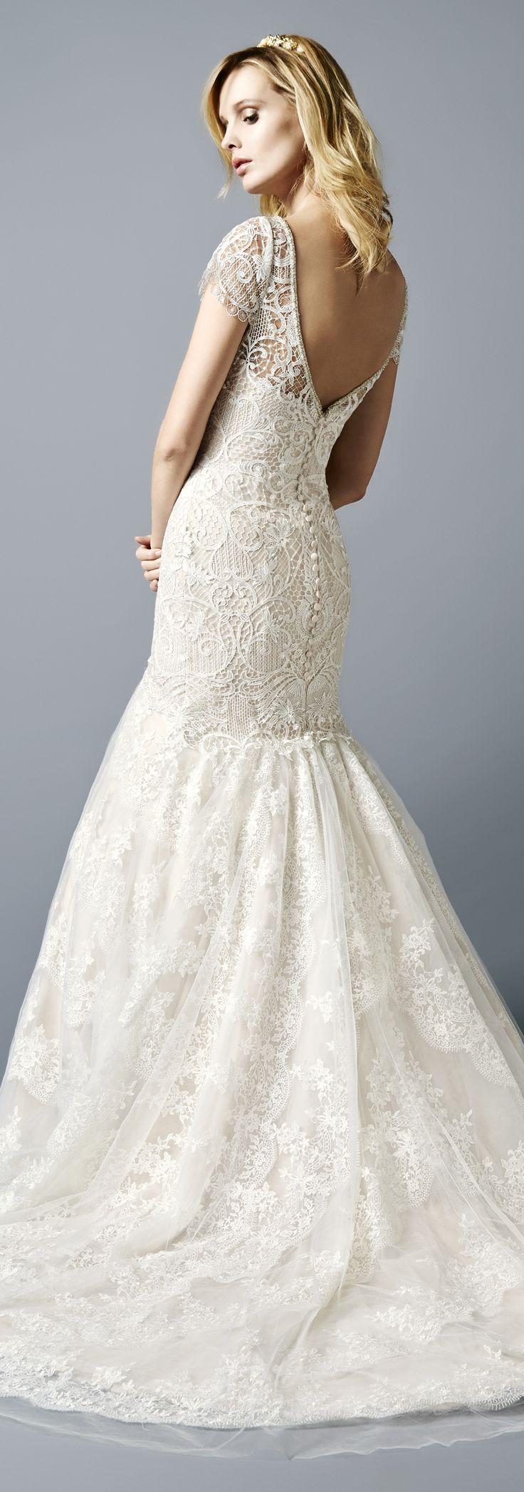 12 best val stefani moonlight images on pinterest for Vegas style wedding dresses