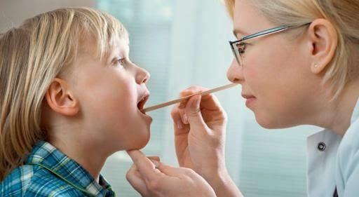 Σκέψεις: Γιατί αρρωσταίνουν τα παιδιά την Άνοιξη