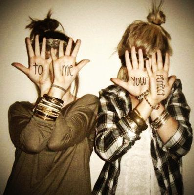 Bestfriend Pictures Tumblr | Picture Wallpaper