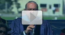 Carlos Slim  Speach  A Monumental Commencement   Around Campus   George Washington Today   The George Washington University