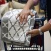 'Million Dollar Decorators' shop Kmart, Marshalls - latimes.com