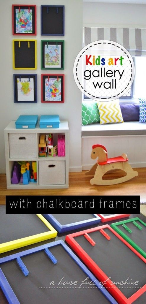 If you took my home tour a couple of weeks back, you'll already know that I promised tutorials, and lots of 'em. And today I'm kicking things off with one of my favourite little DIY projects to date. But first things first… I really need to say THANK YOU.  I was completely blown away by... Read more