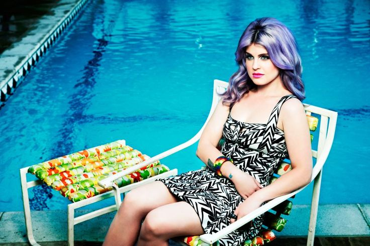 girl-playboy-pussy-kelly-osbourne-naked-with-s-pics