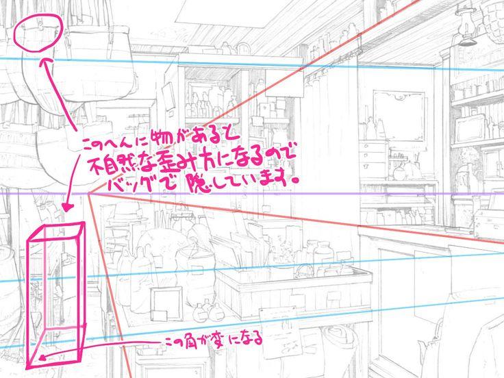 吉田誠治/3日目東F31a(@yoshida_seiji)さん | Twitter