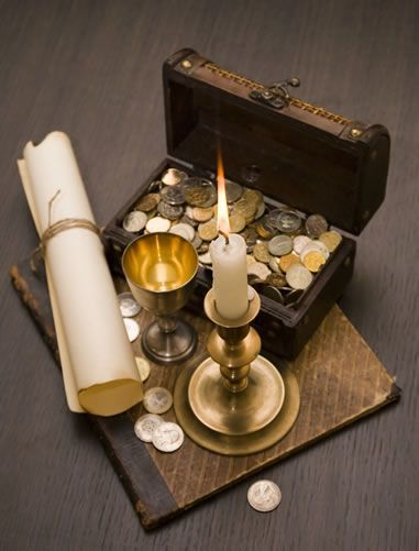 Accurate Psychic Readings  Please Call, WhatsApp: +27843769238