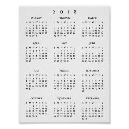 25+ unique 2018 yearly calendar ideas on Pinterest Yearly - yearly calendar