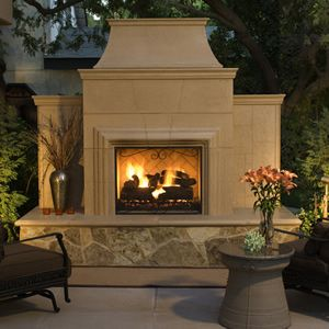 68 best Outdoor Rooms images on Pinterest | Outdoor rooms ...