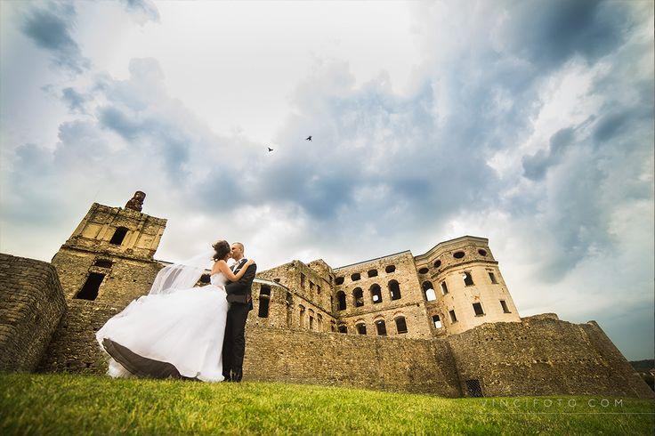 Wedding Photography https://www.facebook.com/vincifoto