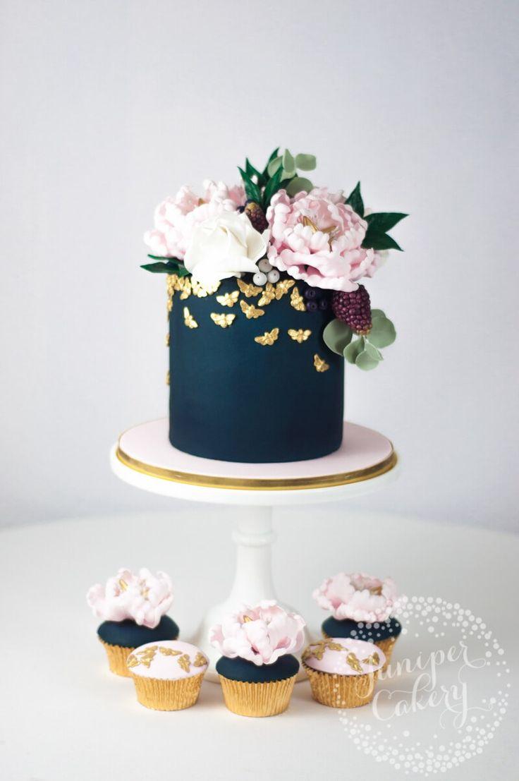 Cake Decorating Supplies Pickering