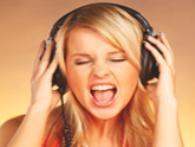 Aqui tratamos de um assunto que interessa muito a quem almeja ser um bom cantor ou cantora - as técnicas vocais. Para cantar bem é preciso mais do que apenas afinação.