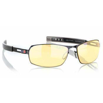 Paire de lunettes polarisantes Gunnar MLG Phantom Onyx