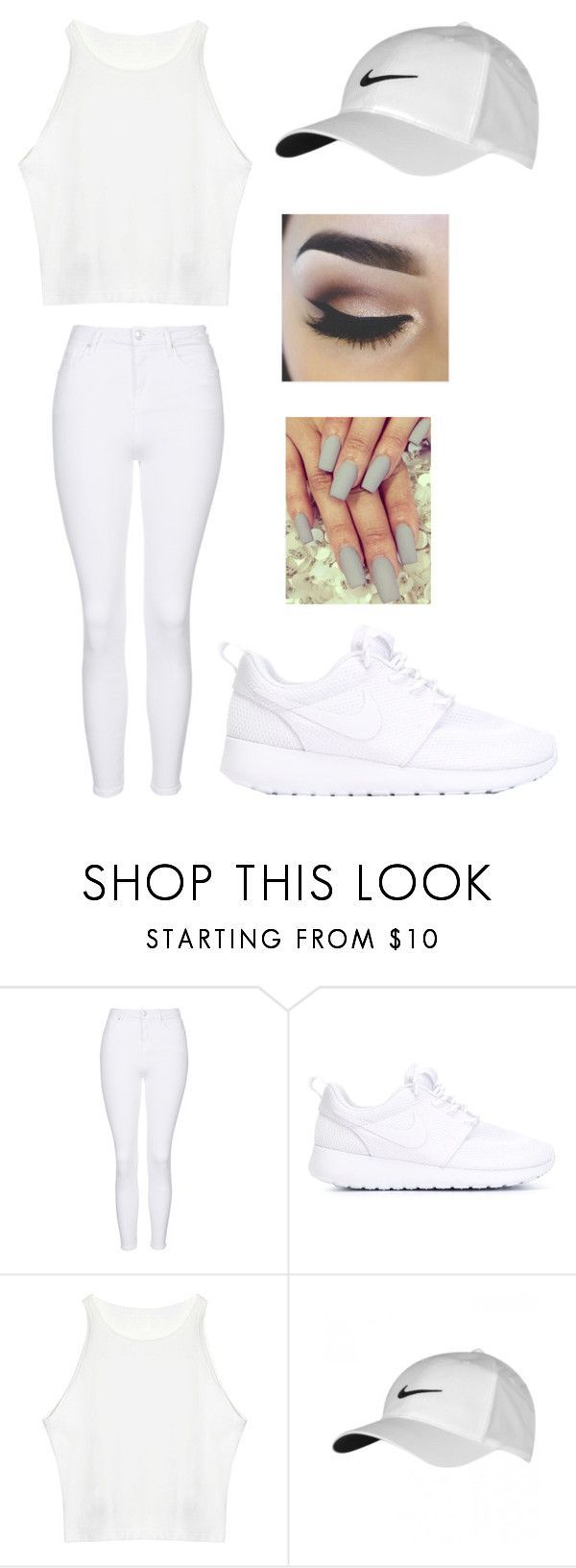 """~•