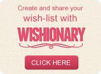 Create wish-list