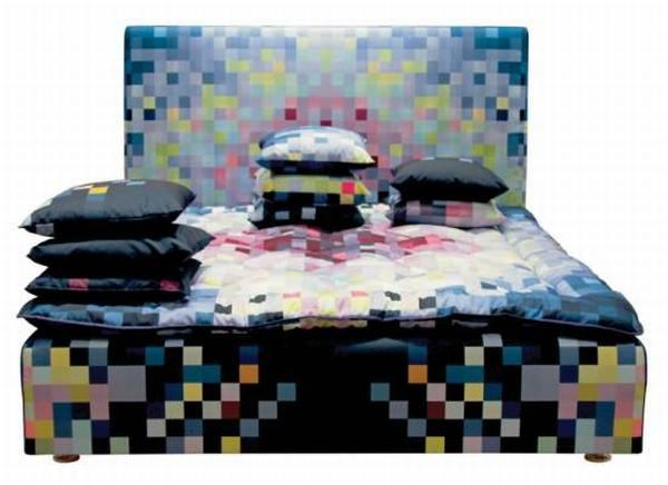 26 best Hastens baby! images on Pinterest | Bedroom, Luxury bed ...