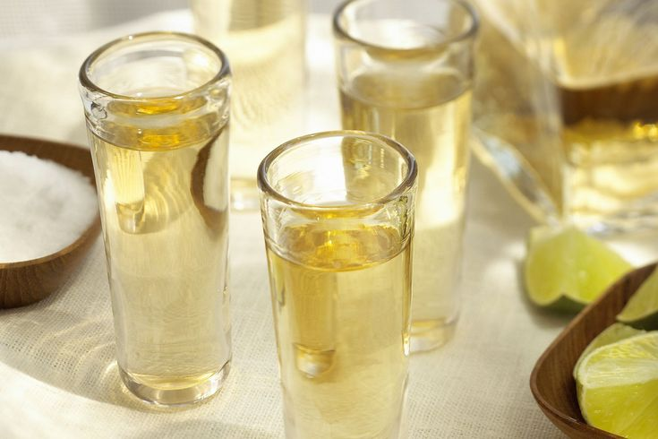 Shooter recipe for a Kamikaze, a popular vodka shooter that uses lime to make you pucker. It is a fun party shot.