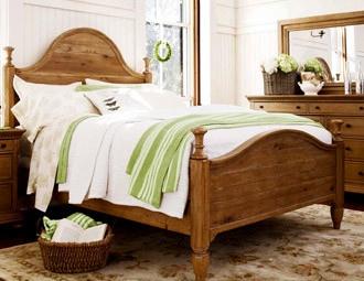 Best Irish Cottage Images On Pinterest Home Ideas English - Irish bedroom designs