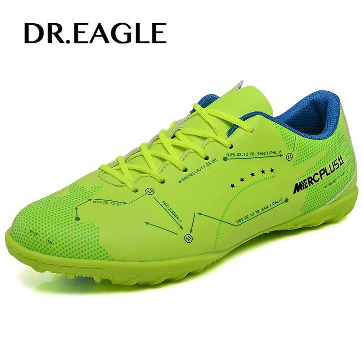 Sale DREAGLE futzalki indoor Men Boy Kids Soccer Cleats Football Shoes sport Sneakers Trainers child football shoe soccer Boots #DREAGLE #futzalki #indoor #Kids #Soccer #Cleats #Football #Shoes #sport #Sneakers #Trainers #child #football #shoe #soccer #Boots
