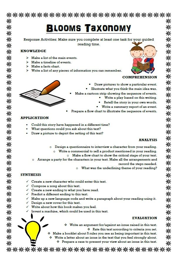 homework writing tasks ks2 This is an important research work, which requires a lot of time, energy and dedication to complete we also provide literacy homework tasks ks2 help with operations.