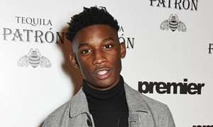 Two men charged with London murder of model Harry Uzoka   George Koh 24 and 23-year-old Jonathan Okigbo will seem at Westminster magistrates court docket over 25-year-olds dying  Harry Uzoka was once discovered injured in Outdated Oak Highway in Shepherds Bush at about 4pm on Thursday. Photograph: David M Benett/Getty Pictures for Cafe Royal  Two males had been charged with the homicide of a 25-year-old guy in west London on Thursday Scotland Backyard has mentioned.  The sufferer has no…