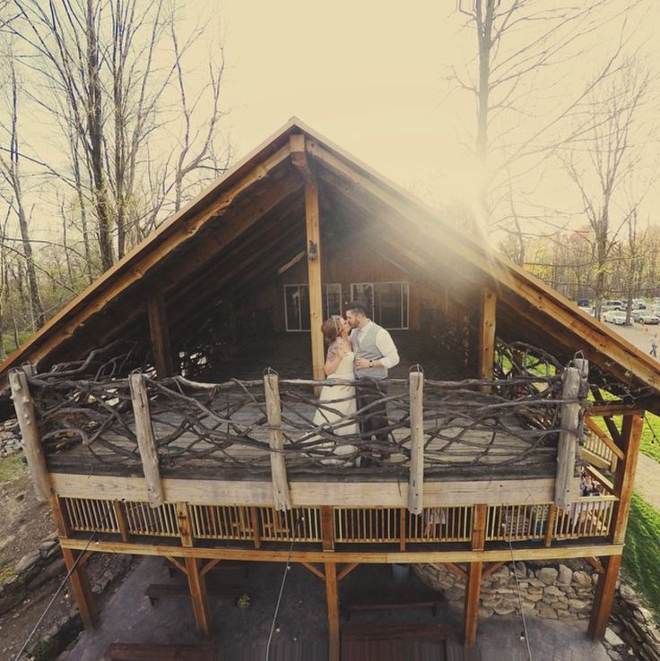 290 best The Grand Barn Wedding Venue and Tree Houses images on