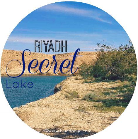 secret-lake-desert-riyadh cc