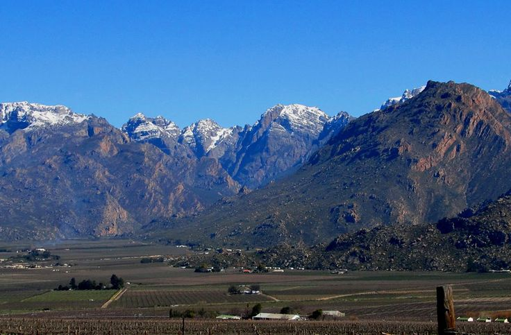 Hex River mountains Aug 2012 courtesy of Alan Karssing