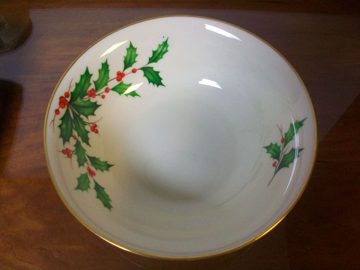 88 best Lenox Holiday China images on Pinterest   Tray, Berry and Mugs