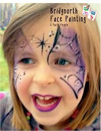 witch face paint - Google Search