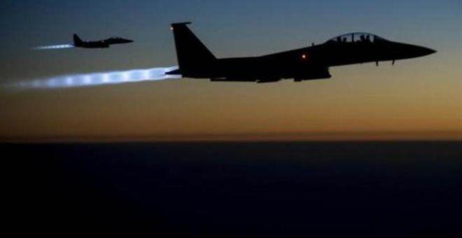 [Σκάϊ]: Αίγυπτος: 12 τζιχαντιστές νεκροί σε αεροπορικές επιδρομές στο βόρειο Σινά   http://www.multi-news.gr/skai-egiptos-12-tzichantistes-nekri-aeroporikes-epidromes-sto-vorio-sina/?utm_source=PN&utm_medium=multi-news.gr&utm_campaign=Socializr-multi-news