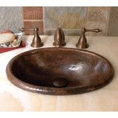 Found it at Wayfair - Baby Classic Rolled Bathroom Sink