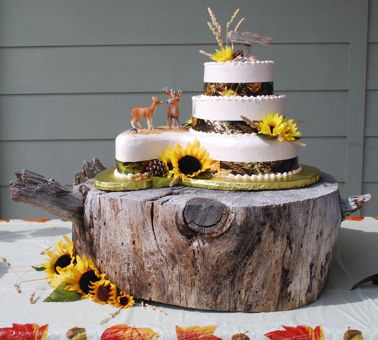 A Piece Of Cake Bakery Pineville La