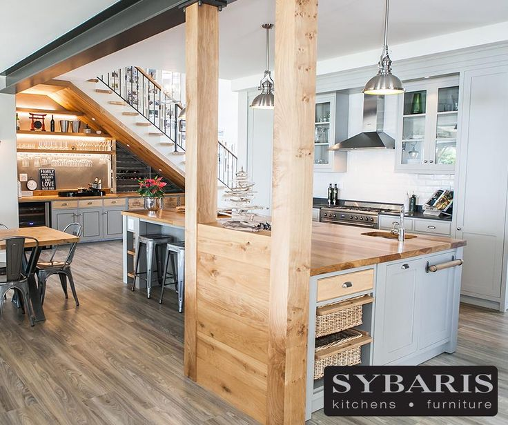At #Sybaris one thing never changes, namely that our primary objective is to exceed your expectations. Service, quality and value are guaranteed. Contact our showroom on 044 382 2866 for more information. #Service #Quality