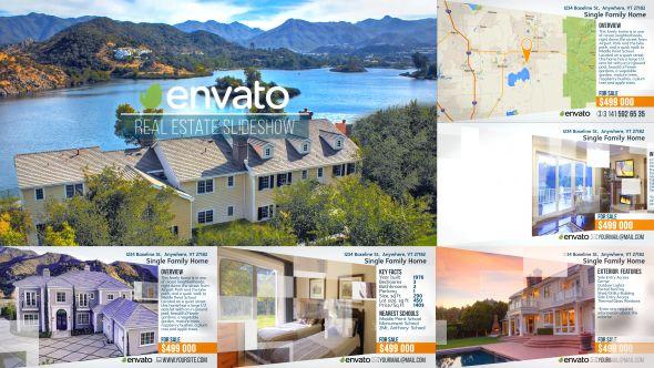 Real Estate Slideshow  My YouTube http://su0.ru/P64O Alliexpress http://su0.ru/QW3t Letyshops  http://su0.ru/ZvnA