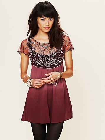 Embellished Palms Tunic: Palms Tunics, Free Ships, Dreams Closet, Free People Clothing, Embroidered Dresses, People Embellishments, Freepeopl Com, Clothing Boutiques, Embellishments Palms