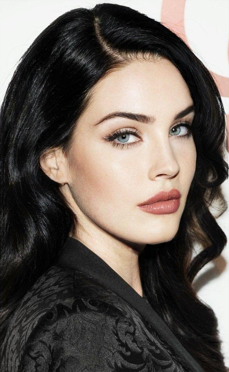 Lorena Rae!   Lorena, Beautiful girl face, Beauty girl