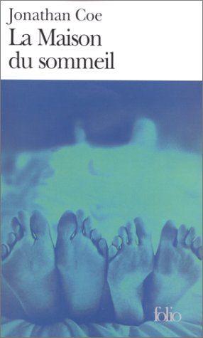 La Maison du sommeil de Jonathan Coe http://www.amazon.fr/dp/2070412571/ref=cm_sw_r_pi_dp_w1sqvb0XFHM32