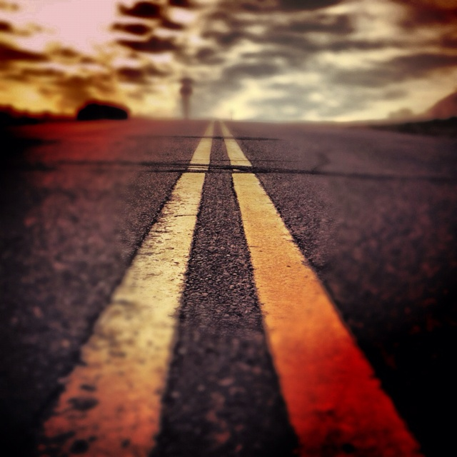87 best images about Abstract photography on Pinterest ...