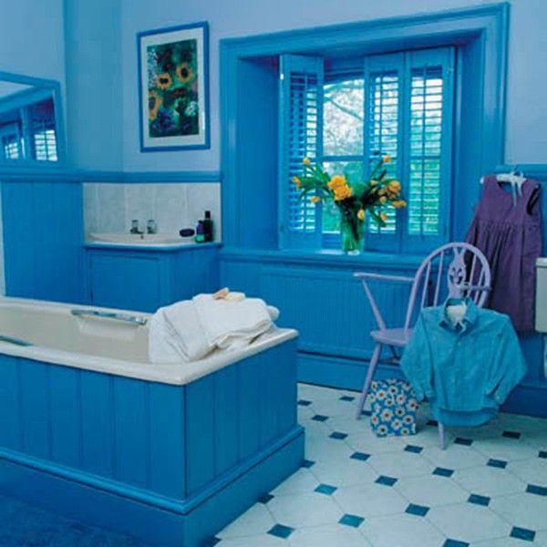 Bathroom Windows London 8 best bathroom window shutters uk images on pinterest | window