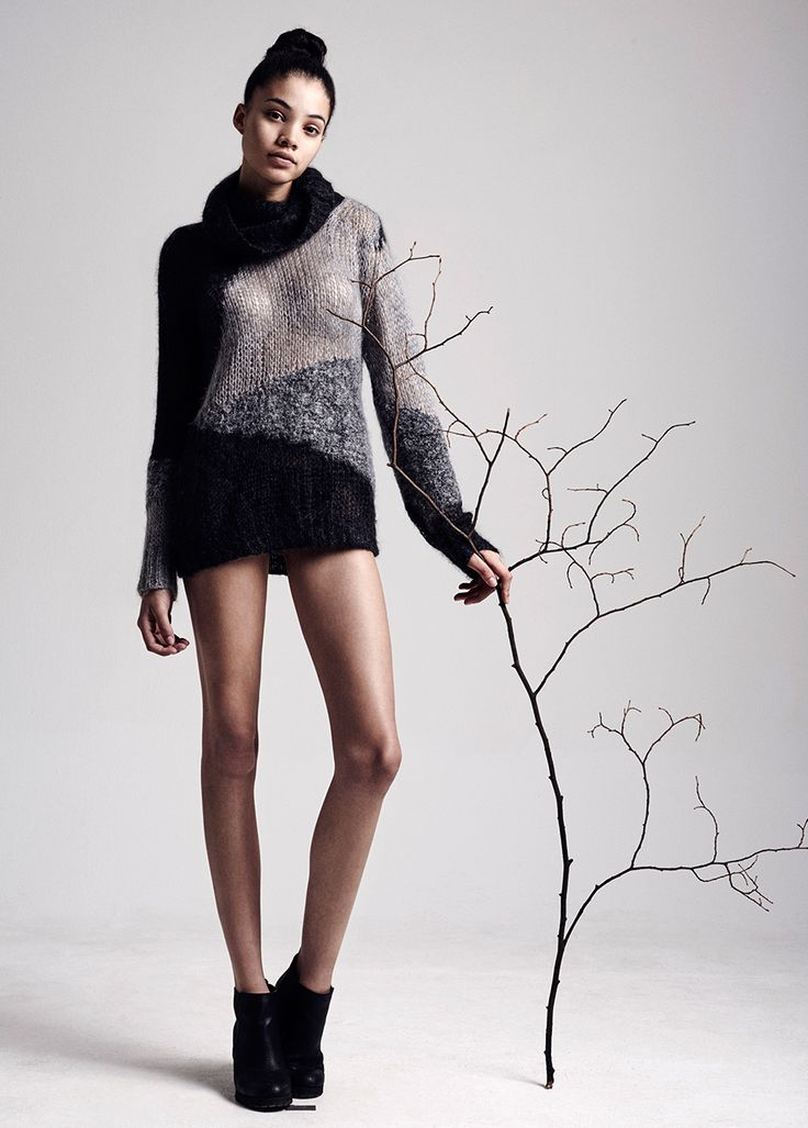 Best 25 Model Home Decorating Ideas On Pinterest: 25+ Best Ideas About Teen Models On Pinterest