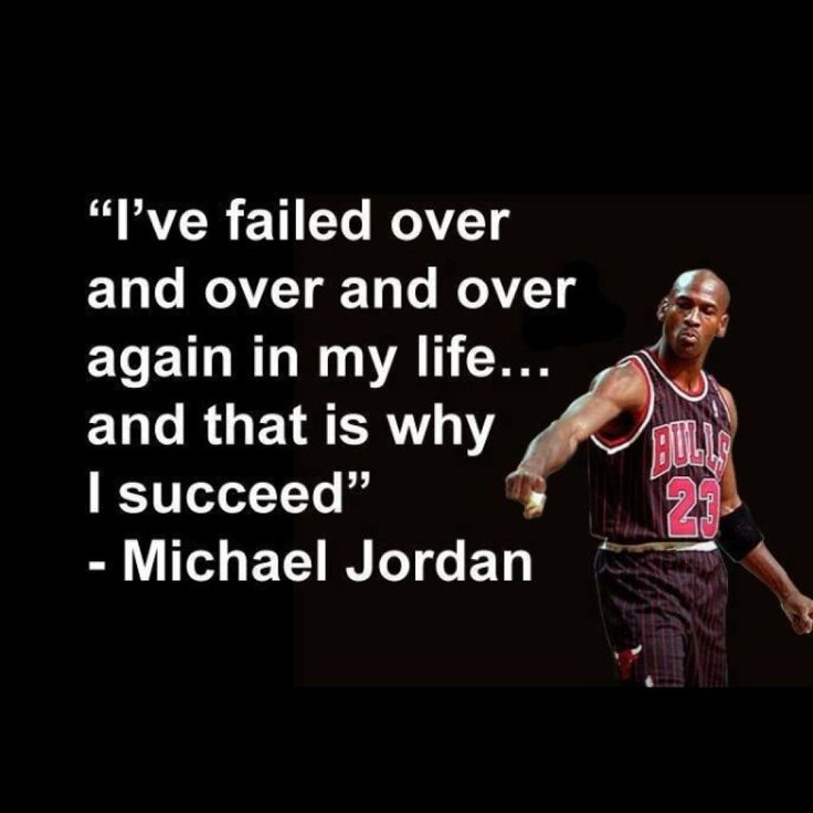 Michael Jordan was not only the unbelievable athlete of the century, but his belief system was unprecedented. Description from rokadudle.empowernetwork.com. I searched for this on bing.com/images