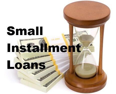 Payday loan artesia blvd image 4