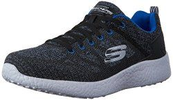 Skechers Men's Energy Burst Deal Closer Shoes for $31  free shipping w/ Prime #LavaHot http://www.lavahotdeals.com/us/cheap/skechers-mens-energy-burst-deal-closer-shoes-31/137842