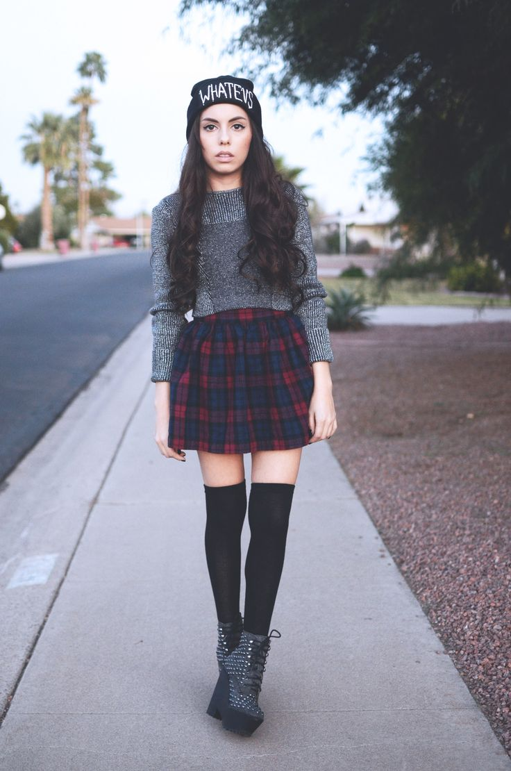 19 Best Images About Plaid Skirts On Pinterest Back Future Skirts And Pajamas