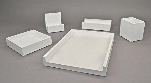 Die besten 20 papierablage ideen auf pinterest schuhkarton veranstalter house ideas und - Nahzimmer ideen ...