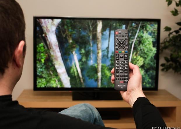 17 best ideas about plasma tv on pinterest plasma tv for Best tv mounts cnet