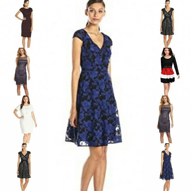 Get latest dress @styloce.in visit www.styloce.in  #beautiful #fashion #shoes #highheels #loveit #brogues #boots #outfit #platforms #allstar #shoesoftheday #lovethem #instashoes #heels #lacy #sandals #ilmalteselab #moda #fashiondiaries #pizzo #roses #stilettos #footwear #fashionstyle #fashionstudy #fashionblogger #instafashion #shop #portobellostorechivasso #instalike #fashion#fashionweek #fashionshow #newyorkfashionweek #ss2016 #fashionblogger