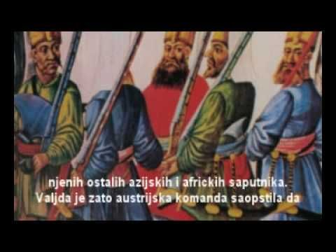 PRVI svetski rat u Srbiji 2 deo (Original).World War One-II,Первая мировая война - YouTube